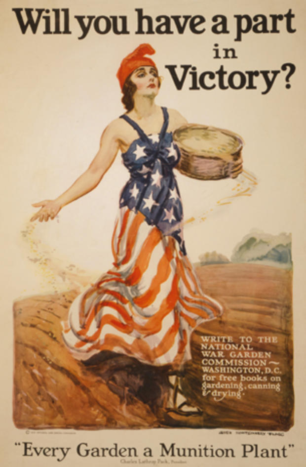 victory-garden-wwi-poster-01.jpg