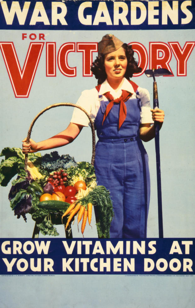 victory-gardens-promo-poster.jpg