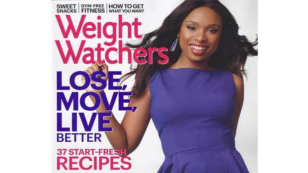 Weight Watchers - Weight Watchers, Jenny Craig ...