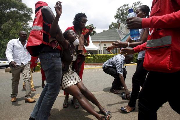 Kenyan_students_massacred_rtr4w67z.jpg