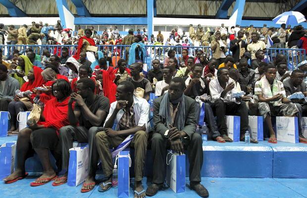 Kenyan_students_massacred_rtr4w49q.jpg