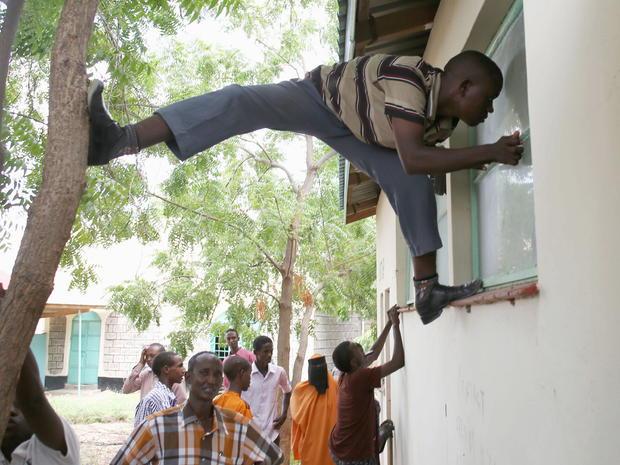Kenyan_students_massacred_rtr4w2ze.jpg