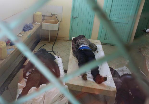Kenyan_students_massacred_rtr4w2zp.jpg