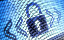 How to stay safe online: CNET's security checklist