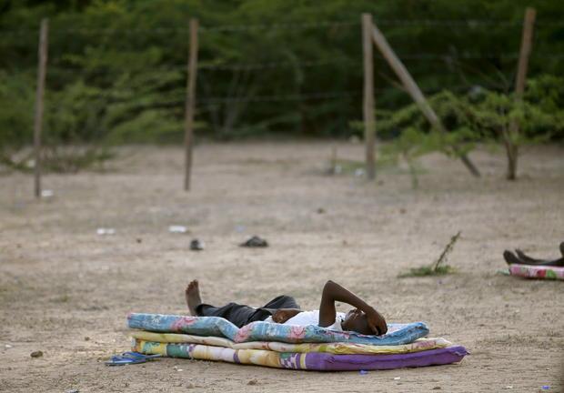 Kenyan_students_massacred_rtr4w14f.jpg