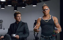 DirecTV ends edgy ads with Rob Lowe amid criticism
