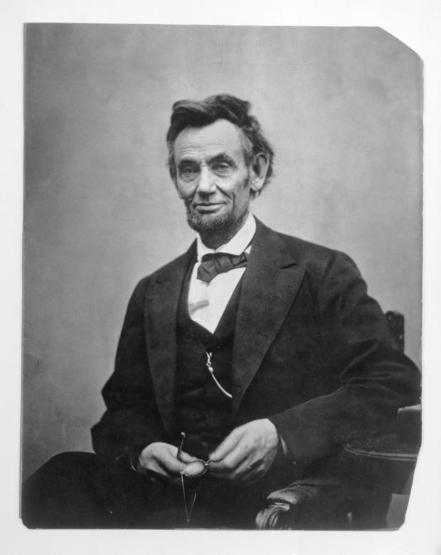 Abraham_Lincoln_al-1865-1c.jpg