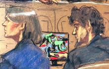 How surveillance video paved way for Tsarnaev's guilty verdict