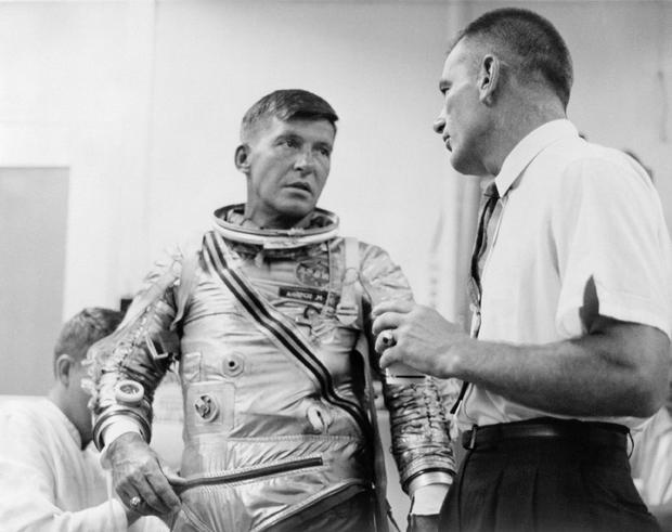 astronauts_nasa_rtr1pb8x.jpg