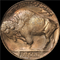 gi832091937-d-3-legged-buffalo-nickel.png