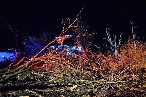 tornado_469131520master.jpg