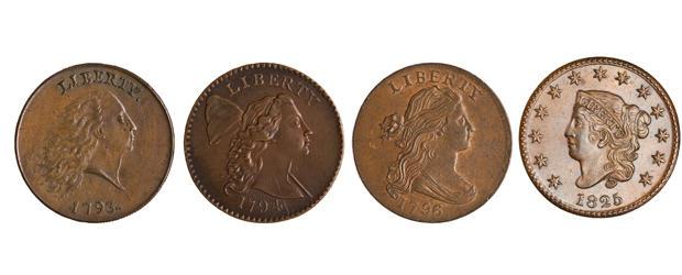 liberty-pennies-flaming-hair-tamed-620.jpg