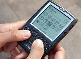 blackberry-2002-ap.jpg