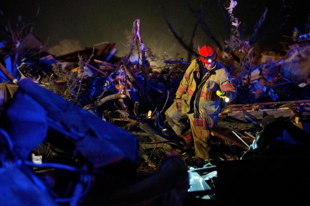 tornado_469131552master.jpg