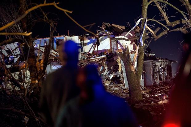 tornado_469131526master.jpg