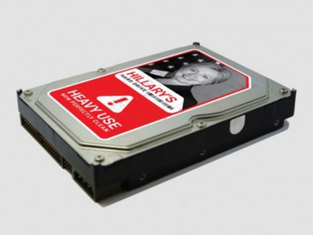 clinton-hard-drive.png