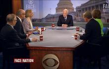 For 2016, will it be Clinton vs. Bush?