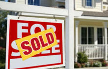 "Housing market could see surge of ""boomerang buyers"""