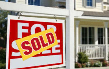 """Housing market could see surge of """"boomerang buyers"""""""