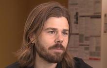 Seattle boss explains $70,000 minimum wage