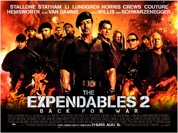 the-expendables-2-poster-1.jpg