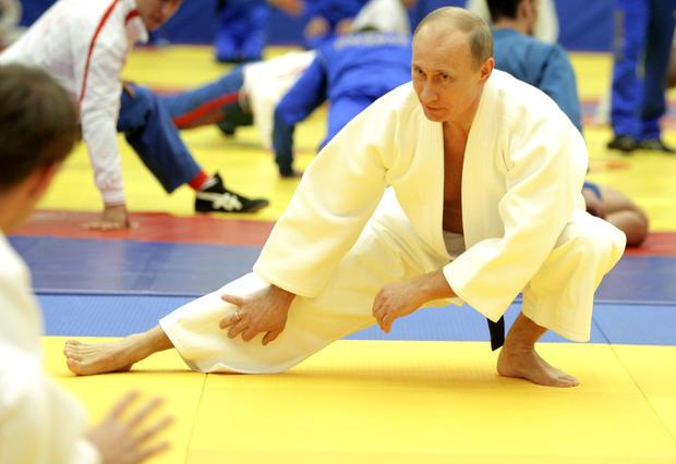 judo136334055.jpg