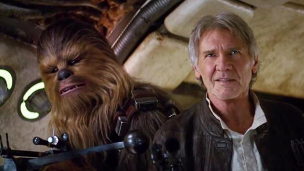 star-wars-force-awakens-trailer-chewbacca-han-solo-610.jpg