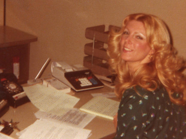 Timeline: Investigating the death of Linda Curry