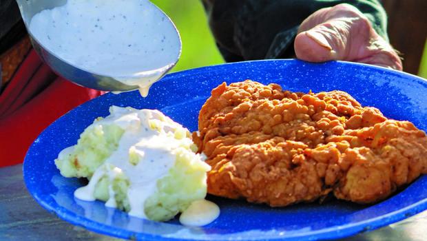 cowboy-cook-chicken-fried-steak.jpg