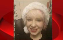 Woman dies after taking toxic diet pills