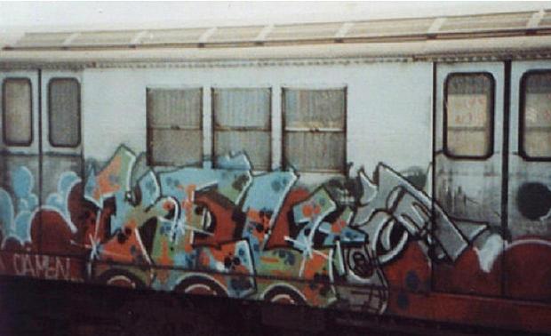 kelstgundrawing19792line.jpg