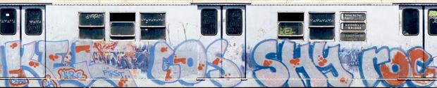 kelst-shy-1980.jpg