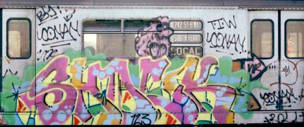 kelstshockbroadway1line1981v2.jpg
