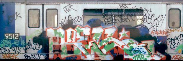 kelstshockbroadway1line1981v1.jpg