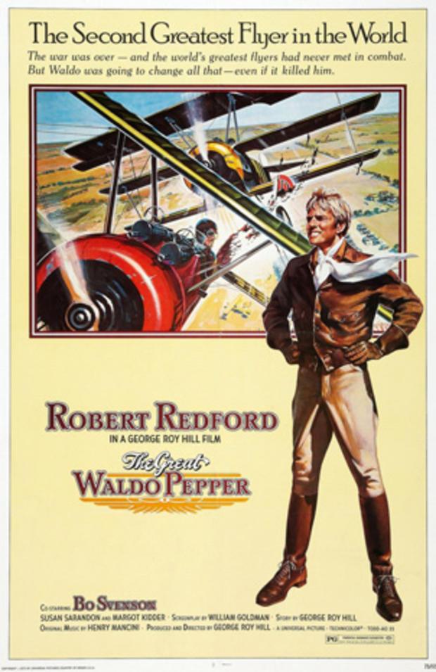 robert-redford-the-great-waldo-pepper.jpg