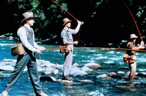 robert-redford-a-river-runs-through-it.jpg