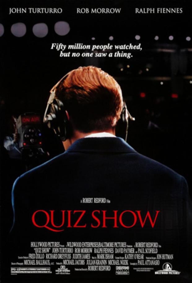 robert-redford-quiz-show-poster.jpg