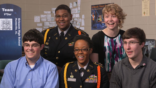 huntsville-high-school-cyber-students-620.jpg