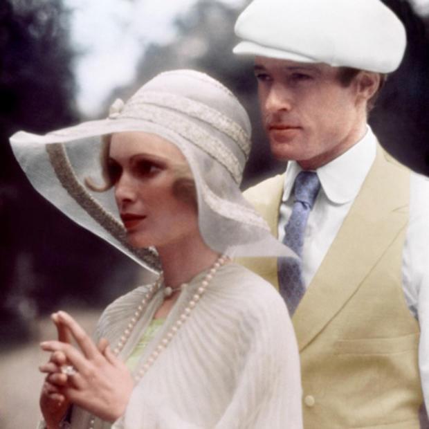 robert-redford-the-great-gatsby-b.jpg