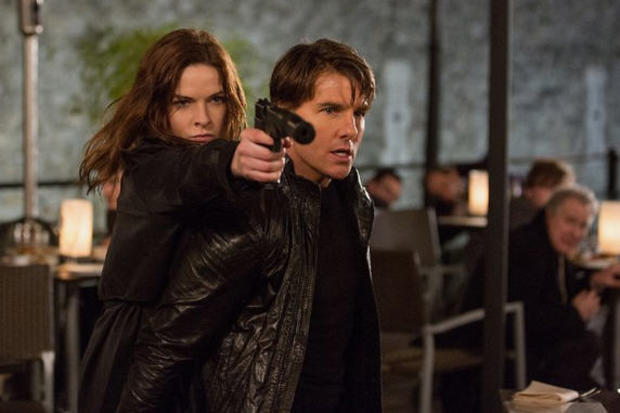 mission-impossible-rogue-nation-paramount.jpg