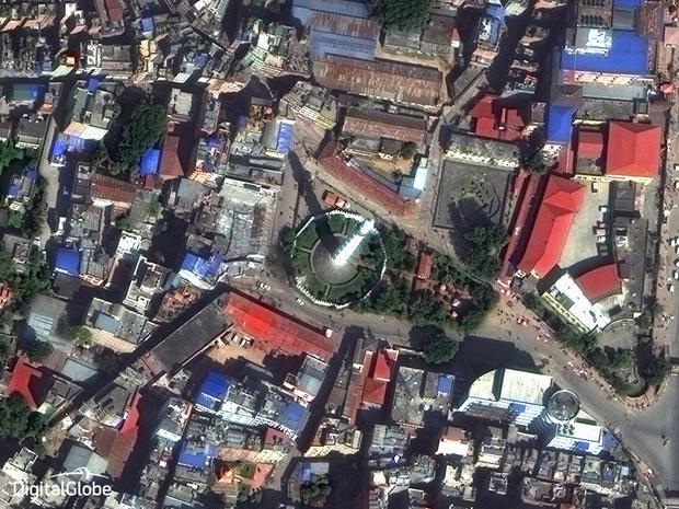 dharaharatowerkathmandunpwv325oct2014.jpg