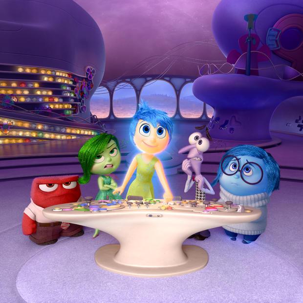 inside-out-disney-pixar.jpg