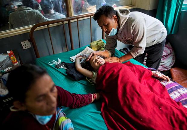 Nepal_earthquake_rtx1au7q.jpg
