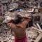 Nepal_earthquake_471517772.jpg