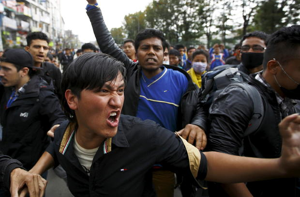 Nepal_earthquake_rtx1arfo.jpg