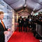 redford-lincoln-center-471399302.jpg