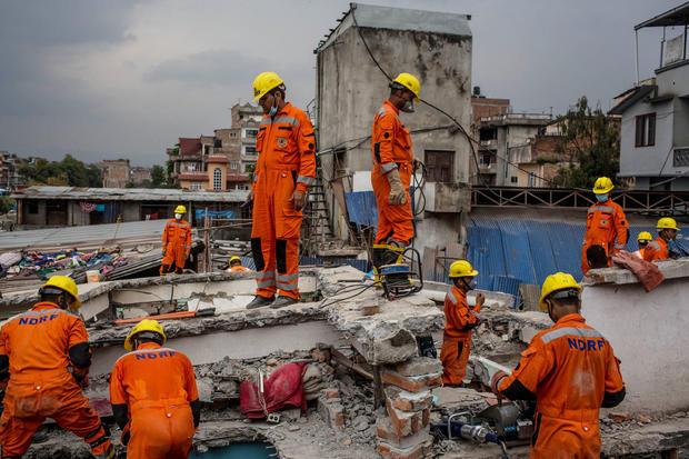 Nepal_earthquake_471487658.jpg