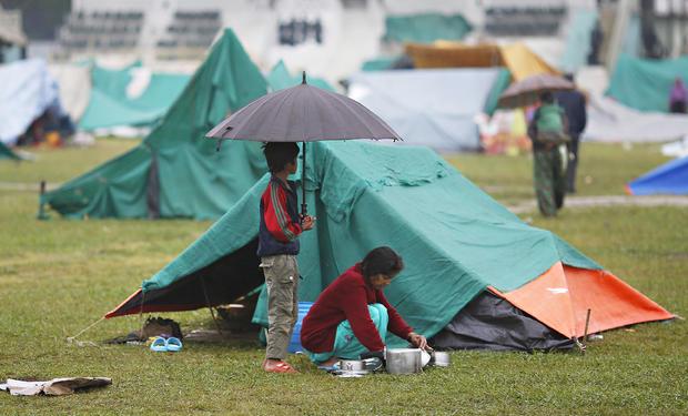 Nepal_earthquakertx1axf3.jpg