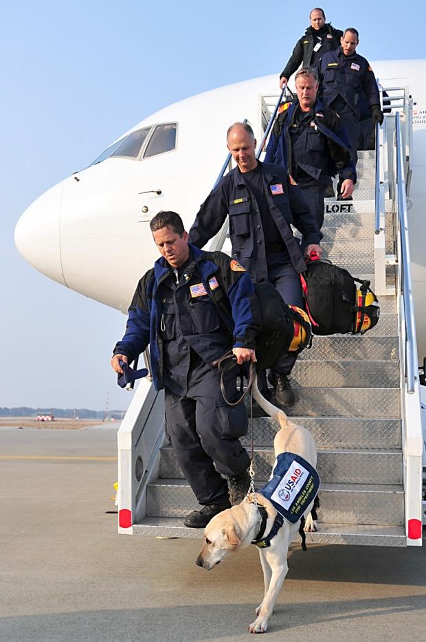 japan-eric-gray-riley-arrive-in-photo-usaid-staff-sgt-marie-brown-air-force.jpg