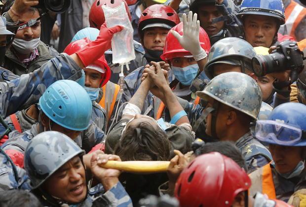 Nepal_earthquake_rtx1ax29.jpg